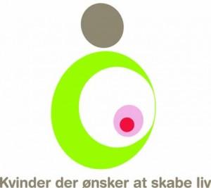 Josephine_logo2011_final