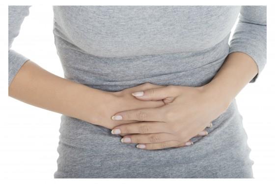 hvordan stimulere klitoris cyste i underlivet