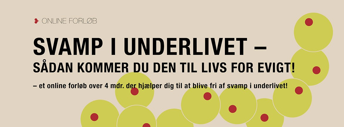 svamp-i-underlivet-opt