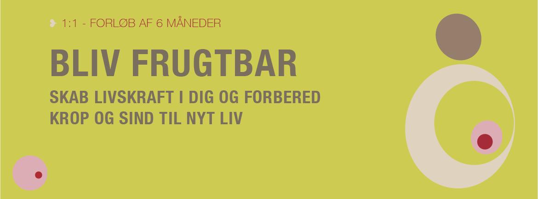 JL_bannere_frugtbar_01