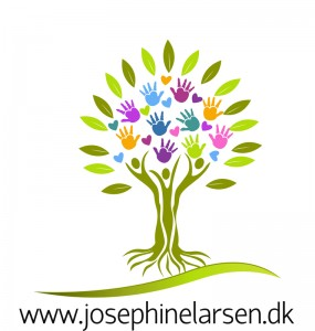 josephine-larsen